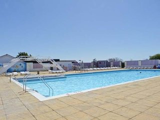 Hacienda, a touch Spain at Bracklesham Bay/Sussex - Bracklesham Bay vacation rentals
