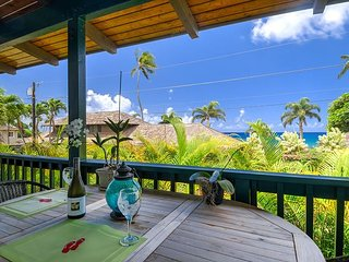 Hale Malanai - 2 Bedroom Baby Beach Poipu Vacation Home - Koloa vacation rentals