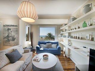 La Terrace - Iberorent Apartments - San Sebastian - Donostia vacation rentals