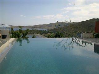4 bedroom Villa with Internet Access in Karystos - Karystos vacation rentals