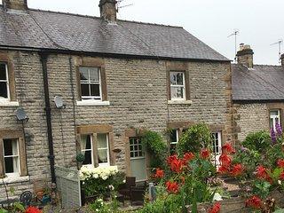 Nice 2 bedroom House in Bakewell - Bakewell vacation rentals