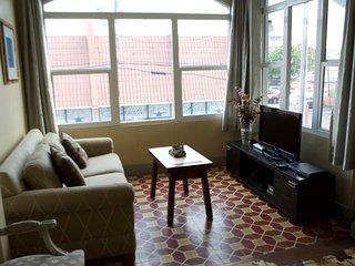 Affordable luxury in Ocean Park - San Juan vacation rentals