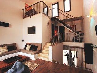 Ferienhaus Casa Tila - Ses Salines - Es Trenc - Ses Salines vacation rentals