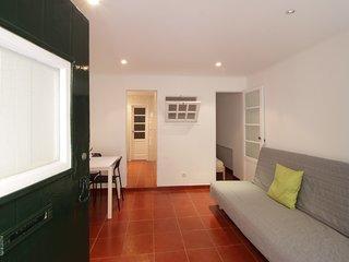 Loft in a villa in Alfama - Lisbon vacation rentals