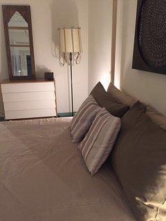 Delizioso appartamento appena ristrutturato - Santa Marinella vacation rentals