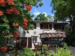 Le Petit Canard Chambre D'Hotes - Saint-Jean-de-Marcel vacation rentals
