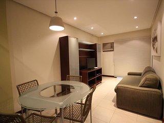GoHouse ★Mario 2109★ - Rio de Janeiro vacation rentals
