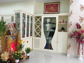 04 bedrooms nice villa in Island - Vung Tau vacation rentals