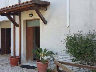 Villa immersa nella quiete a 5' dal mare - Alcamo vacation rentals