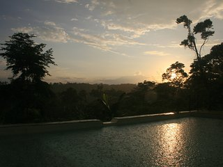 Spacious house in the heart of the amazon jungle - Tena vacation rentals