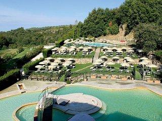 Sorano - 1072010 - Sorano vacation rentals