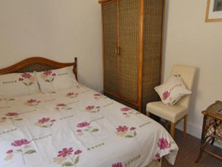 The Bridges Guesthouse - Double Room 2 - Blackpool vacation rentals