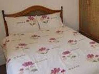 The Bridges Guesthouse - Double Room 3 - Blackpool vacation rentals