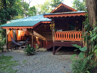 Vacation rentals in Province of Limon