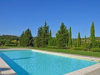 Gorgeous 2 bedroom House in Bucine - Bucine vacation rentals