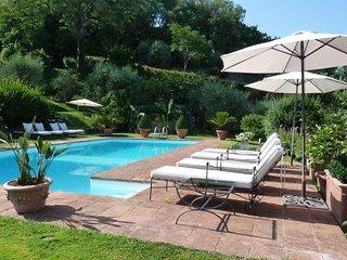 San Donato In Collina - 1324001 - San Donato In Collina vacation rentals