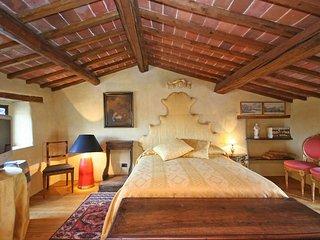 Charming 2 bedroom House in Figline Valdarno - Figline Valdarno vacation rentals