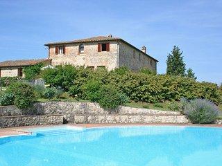 Charming 3 bedroom House in Ville di Corsano - Ville di Corsano vacation rentals