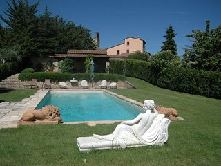 Lovely 1 bedroom House in Pianella - Pianella vacation rentals