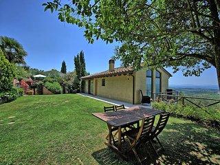 Tavarnelle Val Di Pesa - 1589001 - Tavarnelle Val di Pesa vacation rentals