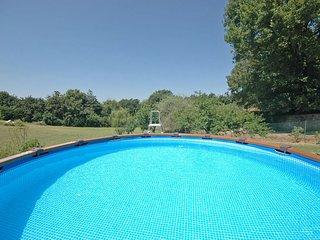 Nice 1 bedroom Vacation Rental in Laterina - Laterina vacation rentals