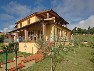 Riparbella - 1632001 - Riparbella vacation rentals
