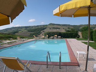 Nice 3 bedroom House in Pomarance - Pomarance vacation rentals