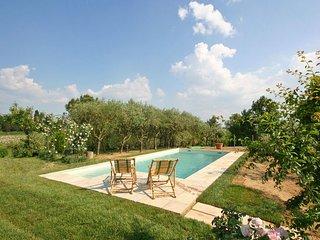 Certaldo - 1671001 - Certaldo vacation rentals
