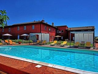 Montelupo Fiorentino - 1792005 - Montelupo Fiorentino vacation rentals