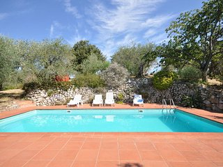 Romantic 1 bedroom House in San Donnino - San Donnino vacation rentals