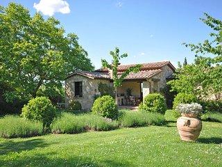 Sarteano - 1838004 - Sarteano vacation rentals