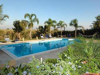 Bright 4 bedroom Vacation Rental in Triscina - Triscina vacation rentals