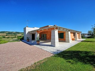 Bright 2 bedroom Vacation Rental in Saturnia - Saturnia vacation rentals