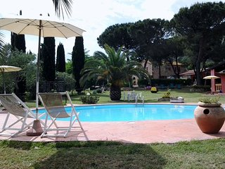 Romantic 1 bedroom House in Suvereto - Suvereto vacation rentals