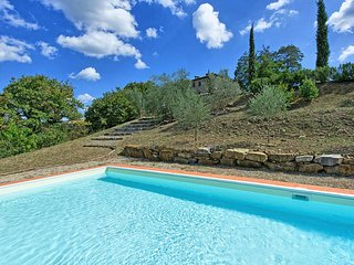 Nice 2 bedroom House in Vagliagli - Vagliagli vacation rentals