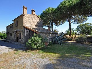 Nice 4 bedroom Villa in Porano - Porano vacation rentals