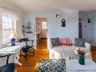 #305 - Beachfront Four - Wellfleet vacation rentals
