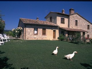 Charming 1 bedroom House in San Gimignano - San Gimignano vacation rentals
