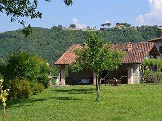 Castelnuovo Di Garfagnana - 2385001 - Castelnuovo di Garfagnana vacation rentals