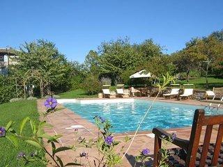 Lugagnano Val D'arda - 2517001 - Lugagnano Val d'Arda vacation rentals