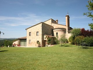 Nice 1 bedroom House in Colle di Val d'Elsa - Colle di Val d'Elsa vacation rentals