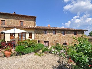 Romantic 1 bedroom Vacation Rental in Montevarchi - Montevarchi vacation rentals