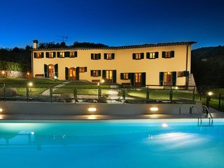 Montecatini Alto - 3622001 - Montecatini Terme vacation rentals