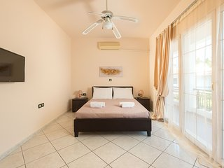 2 bedroom House with Internet Access in Archangelos - Archangelos vacation rentals