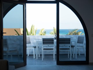 Villa Sotavento Beach Side Apartment UNO - Playa de Jandia vacation rentals