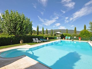 Nice 1 bedroom House in San Gimignano - San Gimignano vacation rentals