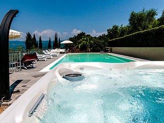 Monsummano Terme - 4019001 - Monsummano Terme vacation rentals