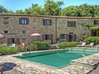 Charming 3 bedroom Villa in Lippiano - Lippiano vacation rentals