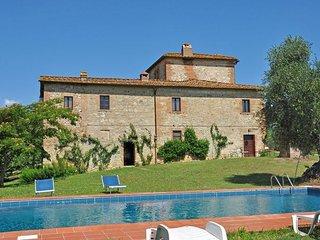 Castelnuovo Berardenga - 4033008 - Castelnuovo Berardenga vacation rentals
