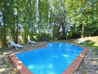 Castelnuovo Berardenga - 4035002 - Castelnuovo Berardenga vacation rentals